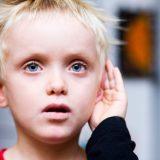 Навязчивые движения грызунов помогут лучше понять аутизм