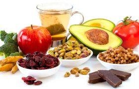 «Правильные» жиры полезны для мозга: советы