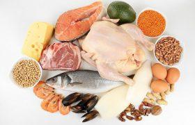 Медики назвали продукты, которые повышают риск слабоумия