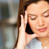 Первые признаки рассеянного склероза, о которых стоит знать