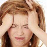 О каких болезнях может свидетельствовать головная боль
