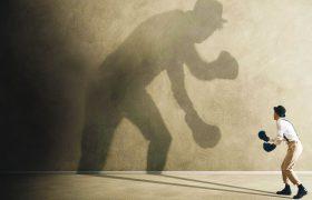 Пять секретов мозга: как рождаются сомнения и страх