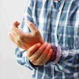 Подагра повышает шансы пострадать от инфаркта и инсульта