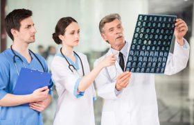 Медики подсказали, как снизить риск возникновения инсульта