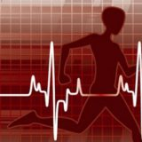 Традиционные факторы риска не могут объяснить высокую частоту инсульта