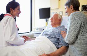 У людей с нерациональным образом жизни удваивается риск инсульта
