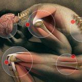 Невропатическую боль скоро научатся отключать
