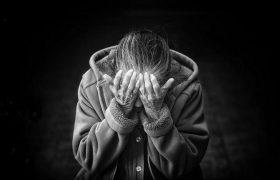 Инсульт удваивает риск деменции