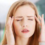 Названы неожиданные причины головной боли