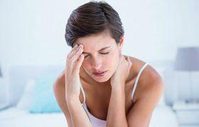 Как жить с мигренью — важные советы, которые помогают