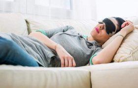 Дневная сонливость предвещает опасное заболевание