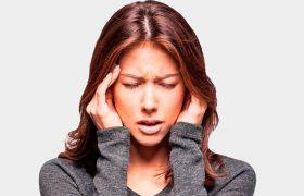 4 способа победить мигрень