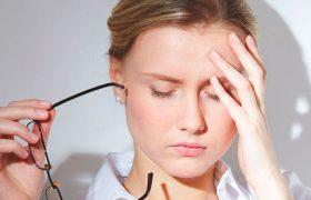 Мигрени – диагностика и лечение