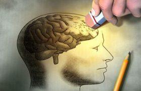 Медики выяснили, кому грозят деменция и инсульт