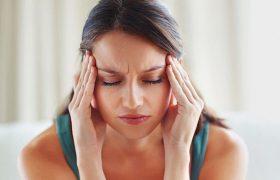Что нужно знать о сотрясении мозга