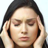 Пять проверенных способов, наверняка спасущих от мигрени