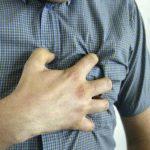 Болезни сердца сказываются на состоянии мозга