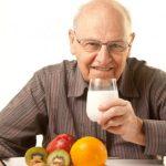 Эти изменения в питании помогут восстановиться после инсульта