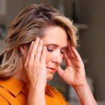 7 советов, если от изменений погоды болит голова