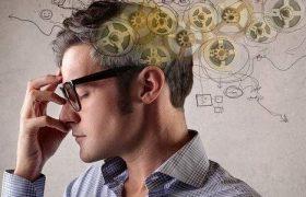 Простые способы быстрого укрепления памяти