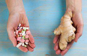 Эти популярные продукты могут вызвать головную боль