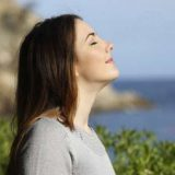 Дыхание через нос поможет укрепить память