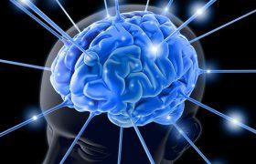 Тело человека эффективно противостоит болезни Альцгеймера