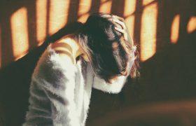 О чем говорят главные виды головных болей