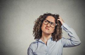 Ученые нашли легкий способ улучшить память