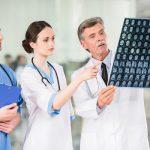Рекомендации для тех, кто хочет избежать инсульта