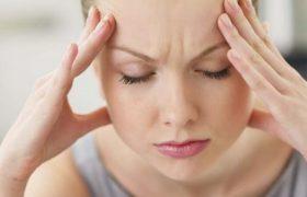 Аневризмы сосудов головного мозга
