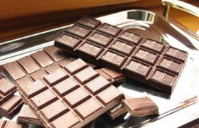 Шоколад – лекарство после инсульта