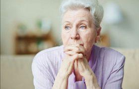 Открыты гены деменции