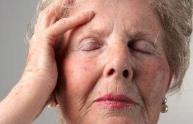 Исследователи нашли связь между инсультом и слабоумием