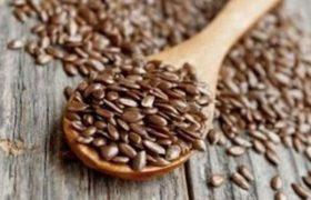 5 полезных продуктов для повышения концентрации