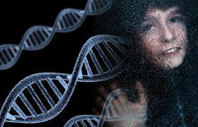 Нейробиологи уточнили функции связанного с аутизмом гена