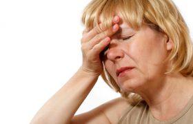 Медики раскрыли главную причину развития слабоумия
