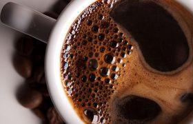 Два компонента кофе защищают от болезни Паркинсона