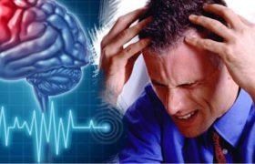 Медики назвали признаки инсульта, которые легко не заметить
