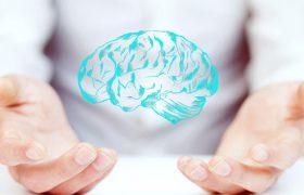 Это популярное лекарство может помочь при рассеянном склерозе
