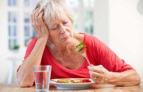 6 причин головной боли после еды