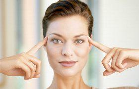 7 способов избавиться от головной боли без лекарств
