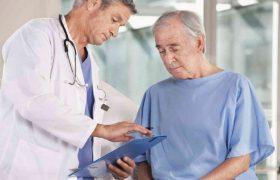 Открыт новый метод борьбы с инсультом и судорогами