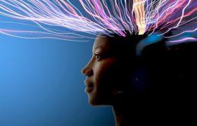 Электростимуляция мозга не повысит интеллект