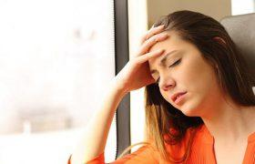 Мозг человека научат вообще не воспринимать боль