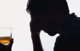 Изменения в мозге ведут к курению и алкоголизму