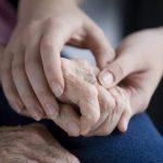 Болезнь Паркинсона можно будет выявлять на ранней стадии