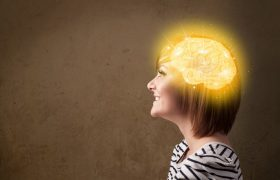 Ученые разработали игру для развития интеллекта