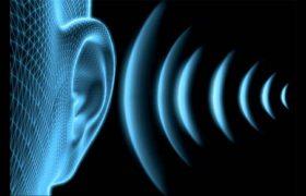 Японские ученые утверждают, что ультразвук может лечить слабоумие