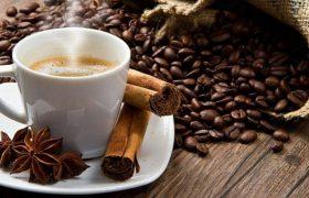 Запах кофе усиливает мыслительные способности, — исследование